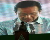 Sri Sultan Nilai GP Ansor Respon Persoalan Zaman