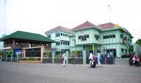 SMK NU Sidoarjo Terapkan Pembelajaran Berbasis IT