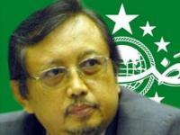 KH Ma'ruf Amin: Slamet Effendy Yusuf Sosok Organisatoris