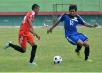 Taklukkan Nur Iman Sleman 2-4, Nurul Islam Jember Gapai Final LSN
