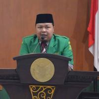 Ansor Jombang Ajak Masyarakat Sukseskan Pilkada Serentak