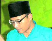 Asep Irfan Mujahid Ketum IPNU 2015-2018
