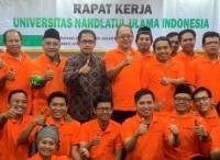 UNU Indonesia Akan Sediakan Pendidikan yang Holistik