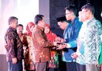 Akademisi Pendidikan Islam Diajak Terus Berinovasi dan Berkarya