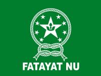 Fatayat Identifikasi Empat Tantangan yang Mesti Diatasi