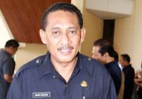 Walikota Kupang Kucurkan Rp 30 Juta untuk Bangun Madrasah Ibtidaiyah