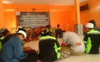 IPNU-IPPNU Pesantren Nurul Jadid Gelar Pemeriksaan Kesehatan Gigi