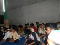 Pelajar Kurang Ngaji, IPNU-IPPNU Diharap Bergerak
