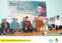 Bikku Saddaviro: Gus Dur Lebih dari Sekadar Memahami Agamanya