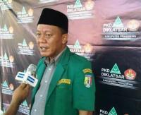 Rahasia Kesuksesan GP Ansor Pringsewu