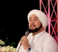 Inilah Keterangan Habib Syech Terkait Nama Ahbabul Musthofa