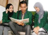 Unusida Terapkan Sistem Pendaftaran Mahasiswa Baru Secara Online