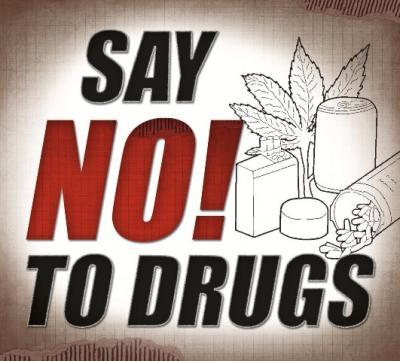 PBNU Dukung Hukuman Mati bagi Bandar Narkoba