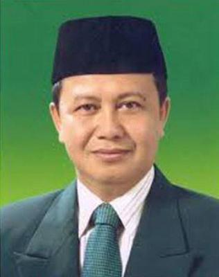 Eman: Konsep Islam Nusantara Harus Mampu Diterjemahkan dalam Tindakan Praktis