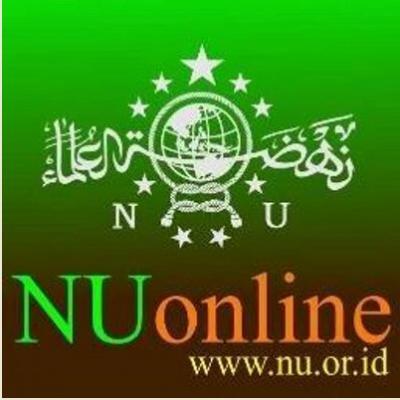 NU Online dan Deradikalisasi