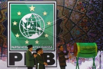 Sejumlah Rekomendasi Mukernas PKB Selaras dengan Kebijakan PBNU