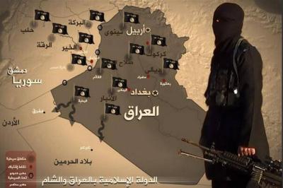 Inilah Alasan Kenapa Pengikut ISIS Paling Kecil di Indonesia