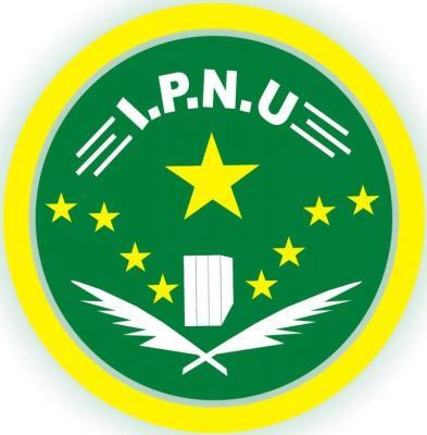 IPNU Demak Sosialisasi Hasil Kongres XVIII