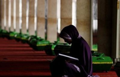 Perlu Dinamisasi Pembelajaran Tilawatil Qur'an