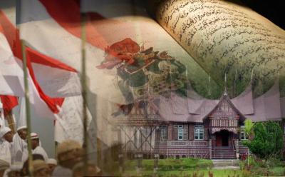 Hasil Bahtsul Masail PWNU Jatim tentang Islam Nusantara