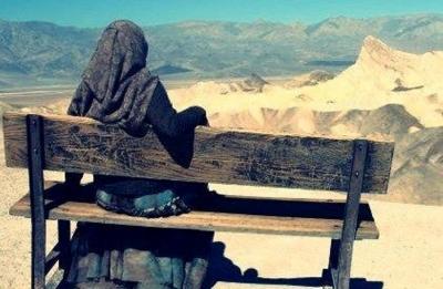 Pemaknaan Ulang Sikap Islam terhadap Perempuan