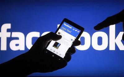 Pemilik Akun FB Divonis Tiga Tahun Akibat Hina Kaum Wanita