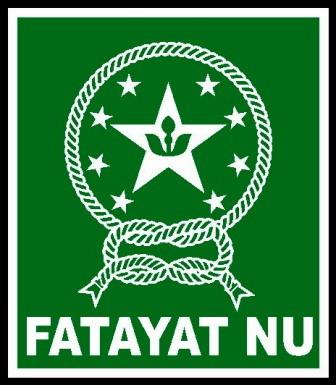 Fatayat NU Dorong Prolegnas 2016 Berperspektif Jender dan Sensitif Anak