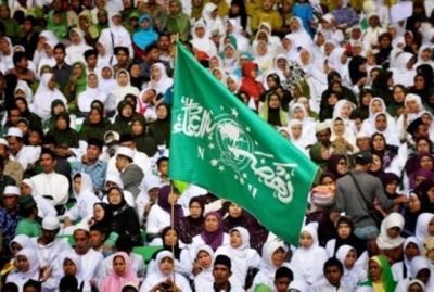 Hari Ini Awal Rangkaian Peringatan Harlah Ke-70 Muslimat NU