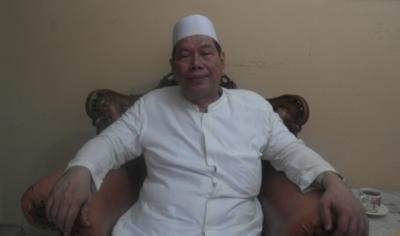 KH Maulana Kamal Yusuf, Sosok Pembelajar Sepanjang Hayat