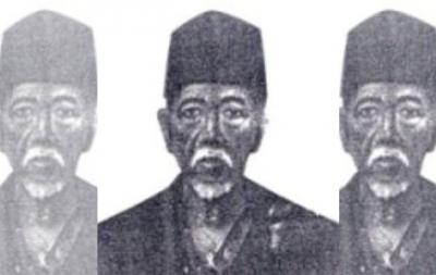 KH Saleh Lateng Banyuwangi, Pejuang Senyap di Garda Depan Revolusi