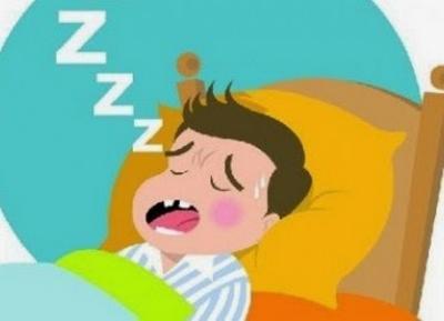 Doa dan Sejumlah Amalan Rasulullah Jelang Tidur