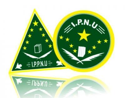 IPNU-IPPNU Kendal Rekrut Kader di SMP dan SMK