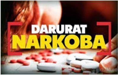 Wabup Jombang Ajak Elemen Masyarakat Sikapi Darurat Narkoba