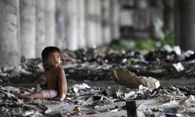 Memindahkan Negeri Saba ke Indonesia