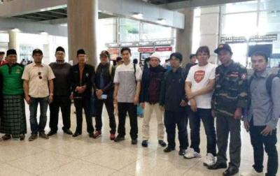 Ramaikan Safari Ramadhan, PCINU Korsel Undang Dai-dai Muda Aswaja