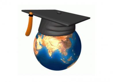 Pemerintah Siapkan Keppres Pendirian Universitas Islam Internasional