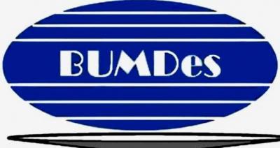 Jadi Primadona, BUMDes Harus Mampu Kembangkan Ekonomi Desa