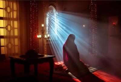 Memaknai Ramadhan sebagai Bulan Muhasabah
