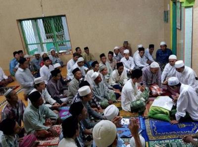 Optimis Kembangkan Pondok, Pesantren Nurul Qodim Dirikan Sekolah Formal