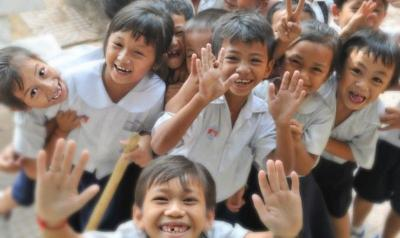 Wacana Full Day School Bisa Rugikan Pesantren