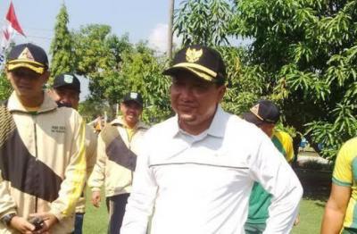 Bupati Pasuruan Terapkan Wajib Madin sebagai Implementasi Full Day School