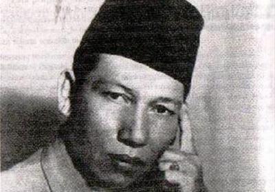 Peristiwa Idul Adha Berdarah 1962