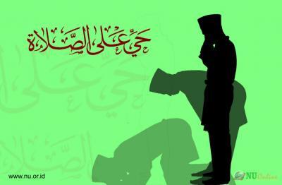 Tuntunan Praktis Shalat Idul Adha Menurut KH Sholeh Darat