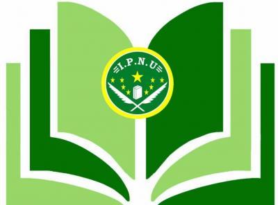 IPNU-IPPNU Karawang Diminta Dorong Bela Negara Masuk Sekolah