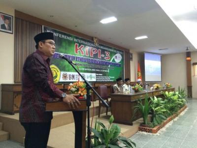 Helmy Faishal: Pemberdayaan Ekonomi Warga, Kunci Utama Agenda Transformasi
