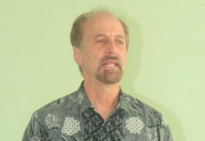 Robert Hefner: Indonesia Beri Pelajaran Baik soal Kehidupan Beragama