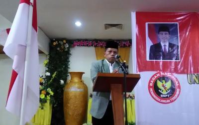 Guru Besar UIN: Ciri Radikalisme, Gemar Koreksi Keyakinan Orang Lain