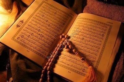 Sudahkah Kita Menempatkan Al-Qur'an Sebagai Imam, Bukan Makmum?