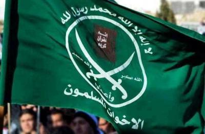Benalu Gerakan Ikhwanul Muslimin di Negara-negara Muslim
