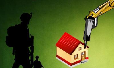 PMII Jabar Kecam Penggusuran Desa Sukamulya